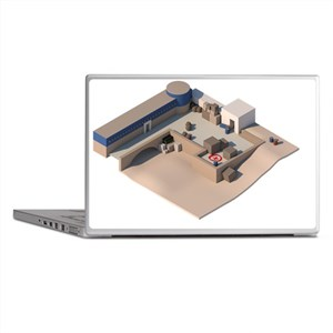 Csgo Laptop Skins - CafePress