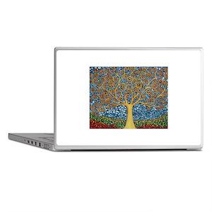 07ca7d936 My Tree of Life Laptop Skins