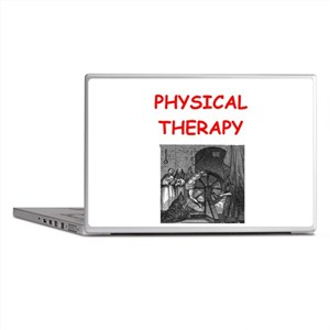 PHYSICAL2 Laptop Skins