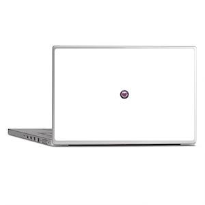 LCW Logo Laptop Skins