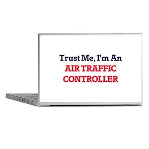 Trust me, I'm an Air Traffic Controll Laptop Skins