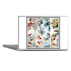 Best Seller Asian Laptop Skins