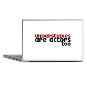Understudies Laptop Skins