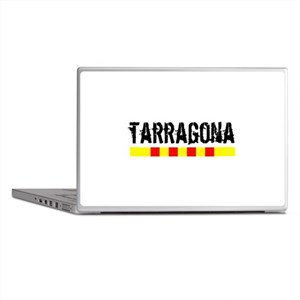Catalunya: Tarragona Laptop Skins