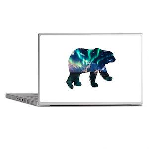 AURORA Laptop Skins