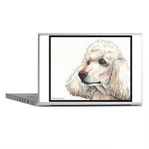 Bart Laptop Skins
