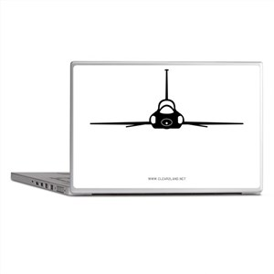 T-38 Laptop Skins