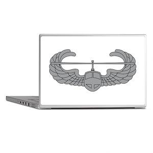 Air Assault Laptop Skins