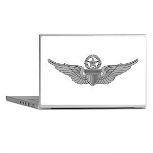 Aviator - Master Laptop Skins