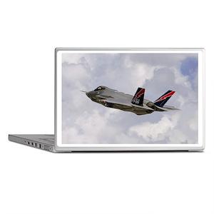 AB59 C-MPST Laptop Skins