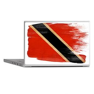 Flag Templates Laptop Skins