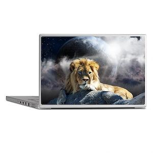 Lion King Laptop Skins
