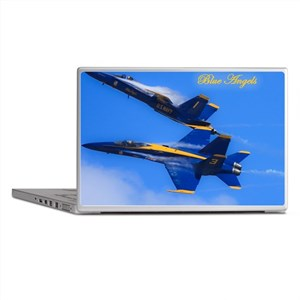 Blues_0142.23x35.final Laptop Skins