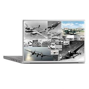 CP-LPST P38 V2d Laptop Skins