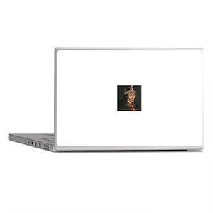 Vlad Dracula Laptop Skins