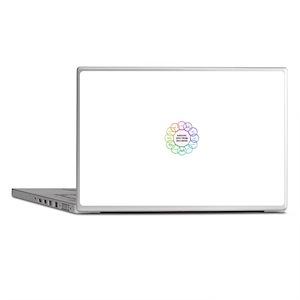 Autism Laptop Skins