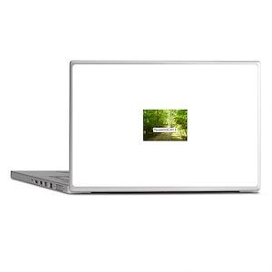 ParaMOOC2015 Laptop Skins