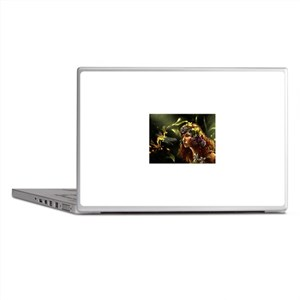 Dragon Fly, Fairy Laptop Skins