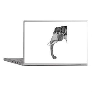 PROUD Laptop Skins