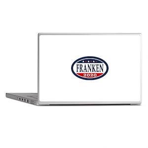 Al Franken President 2020 Laptop Skins