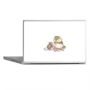 Sweet Friends Laptop Skins