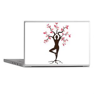 Yoga Laptop Skins