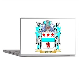 Queeny Laptop Skins
