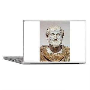 aristotle Laptop Skins