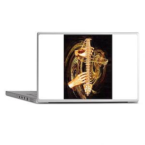 dcb16 Laptop Skins