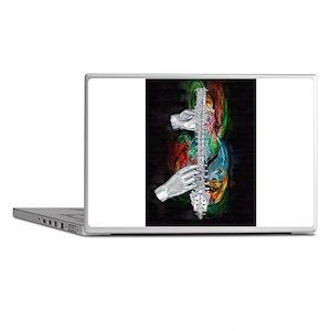 dcb25 Laptop Skins