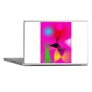 Intimacy Laptop Skins