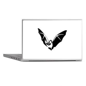 Bat Laptop Skins