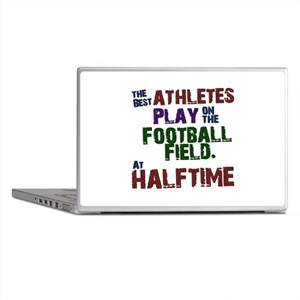 The Best Athletes Laptop Skins
