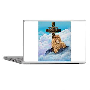 Original Artwork Laptop Skins