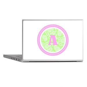 Paisley Laptop Skins