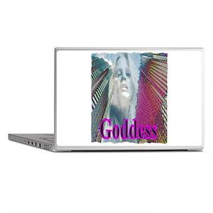 goddess Laptop Skins