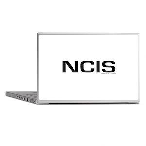 NCIS Laptop Skins