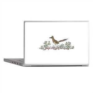 Roadrunner Laptop Skins
