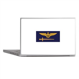 vf32 Laptop Skins