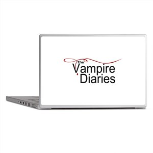 TVD Custom Designed Laptop Skins