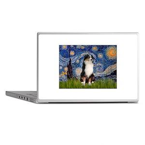 Starry / Aussie (#2) Laptop Skins