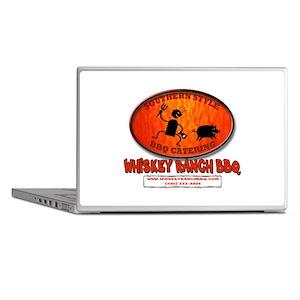 WRBBQ Laptop Skins