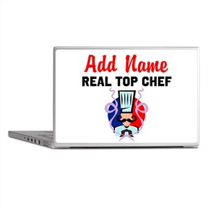 BEST CHEF Laptop Skins