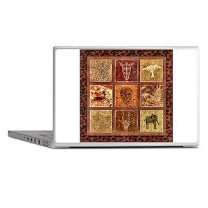 Image11a Laptop Skins