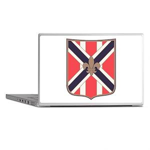 111th Army Field Artillery Battalion. Laptop Skins