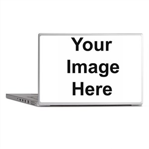 Add your own image Laptop Skins