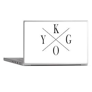 KYGO Laptop Skins
