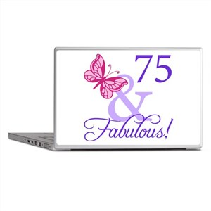 75 And Fabulous Laptop Skins