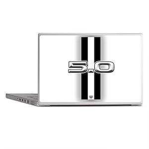 5.0 2012 Laptop Skins