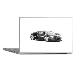 Bugatti Veyron, Laptop Skins